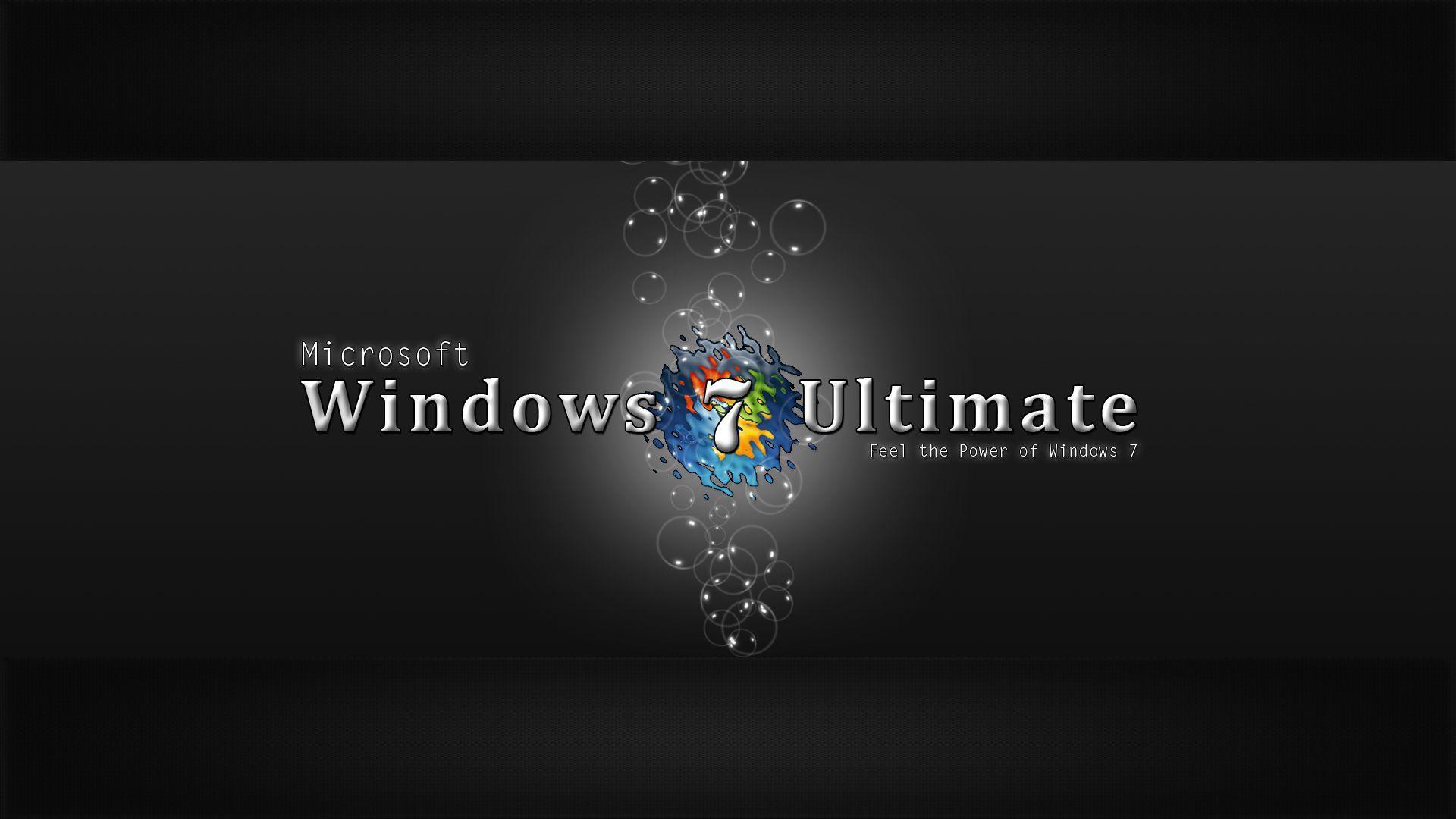 Desktop Backgrounds For Windows 7 4k Backgrounds Desktop 3d Desktop Wallpaper Windows Wallpaper