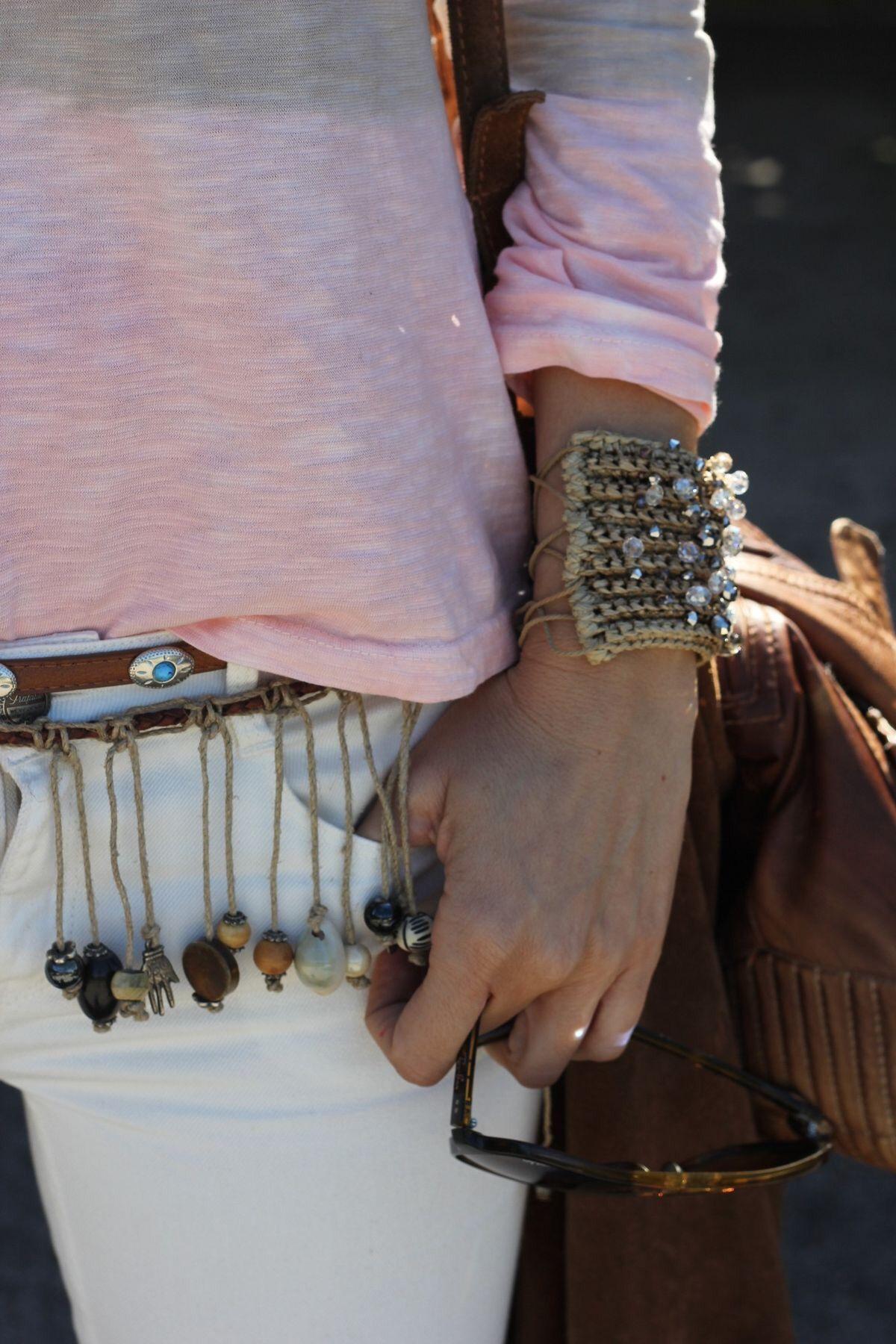 Bijoux tendance cadeau femme