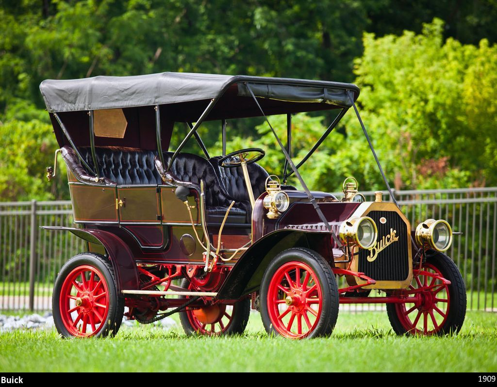 Cars on the Road | Old cars and wagons and other | Pinterest ...