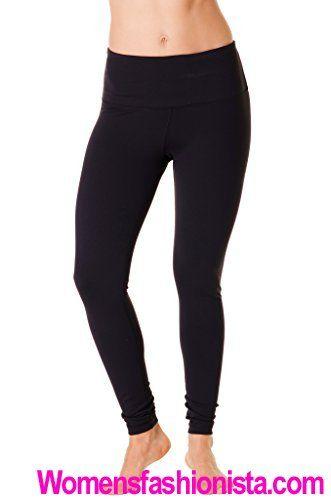a3df7c5e21d07 Active Wear For Women · Shapewear · Tummy Control Leggings
