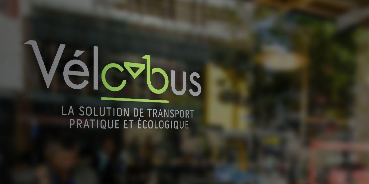 MRC des Moulins | Identité visuelle | Branding | Advertising | Public Transportation | Velo Bus | Mascouche | Terrebonne