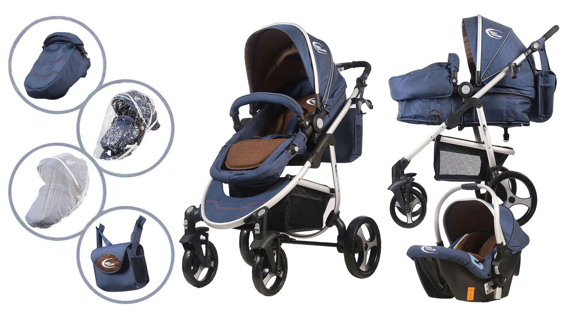 6de72cca0db Blue Jeans, Baby Strollers, Baby Prams, Prams, Strollers, Jeans Pants,