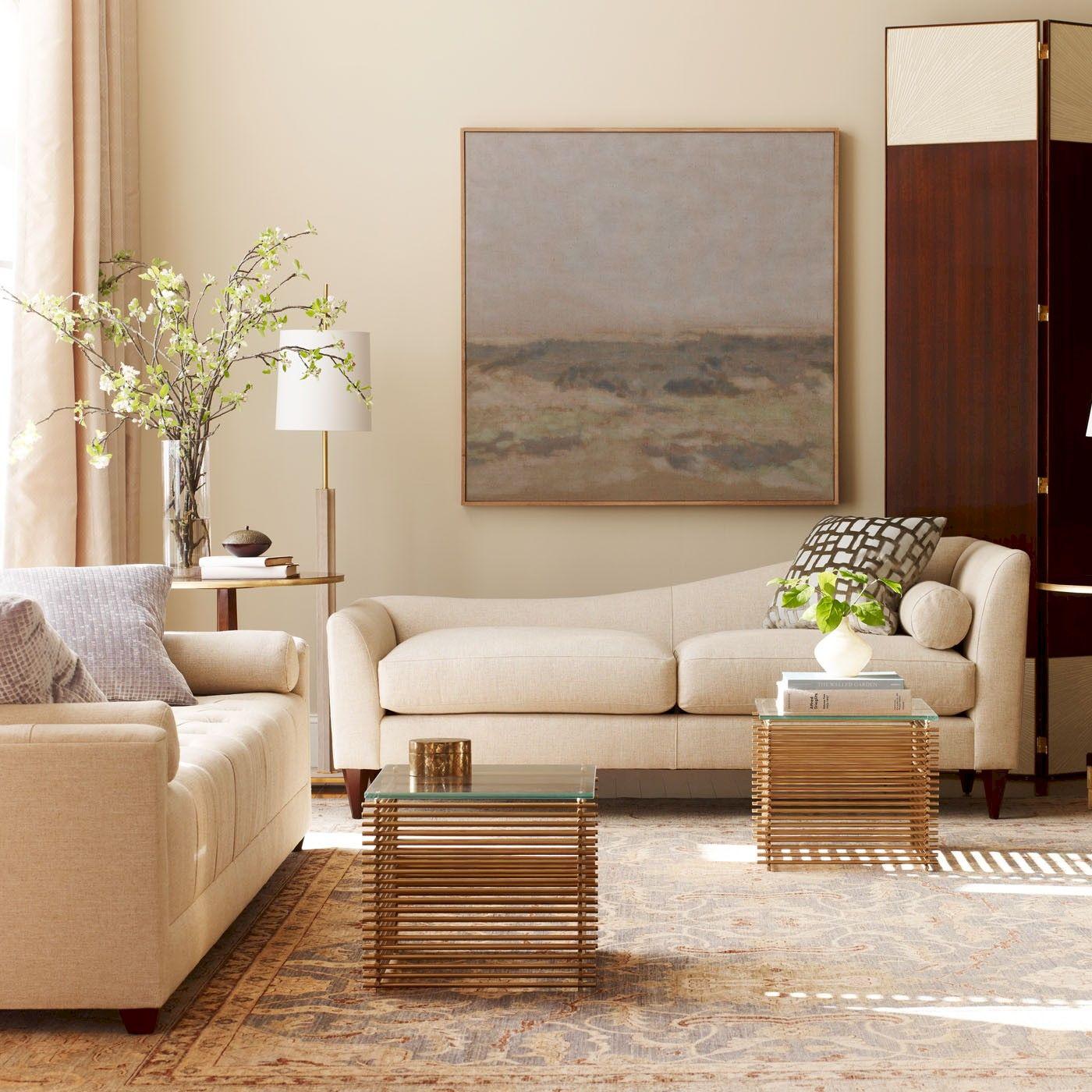 pin by src interiors inc on jordon baker furniture furniture rh pinterest com