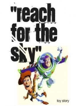49 Ideas For Quotes Disney Toy Story Buzz Lightyear #quotes