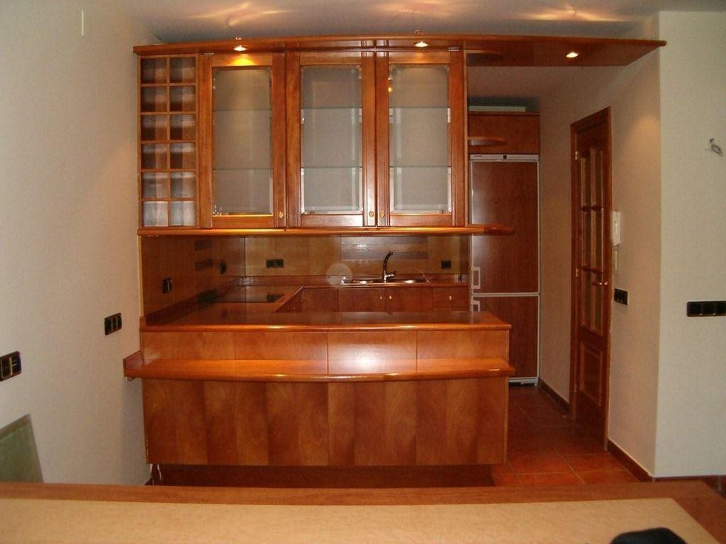 cocinas de madera de cedro buscar con google decoracin hogar pinterest madera de cedro cocina de madera y cedros