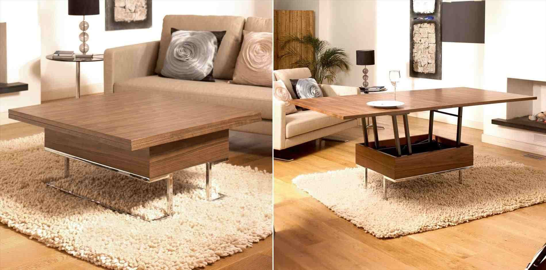 Adjustable Height Coffee Table For Sale Topic Related To Glass Display Case End Table S Coffee Table Convert To Dining Table Coffee Table Dining Table Rustic