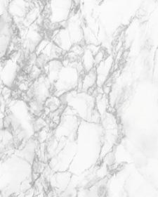 www.etola.net | Rulla, d-c-fix vaalean harmaa marmori kontaktimuovi