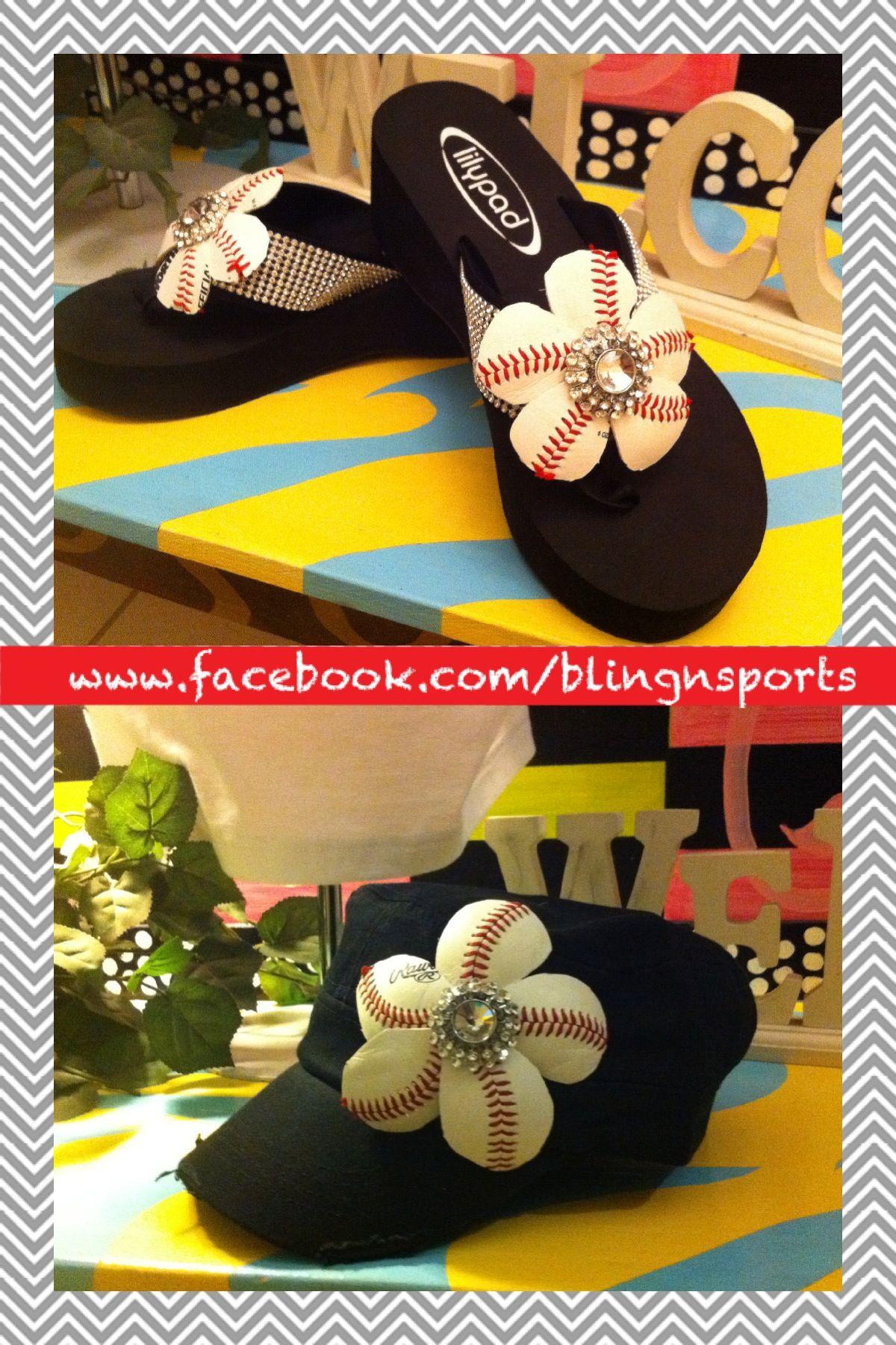 82613b151 Baseball flower