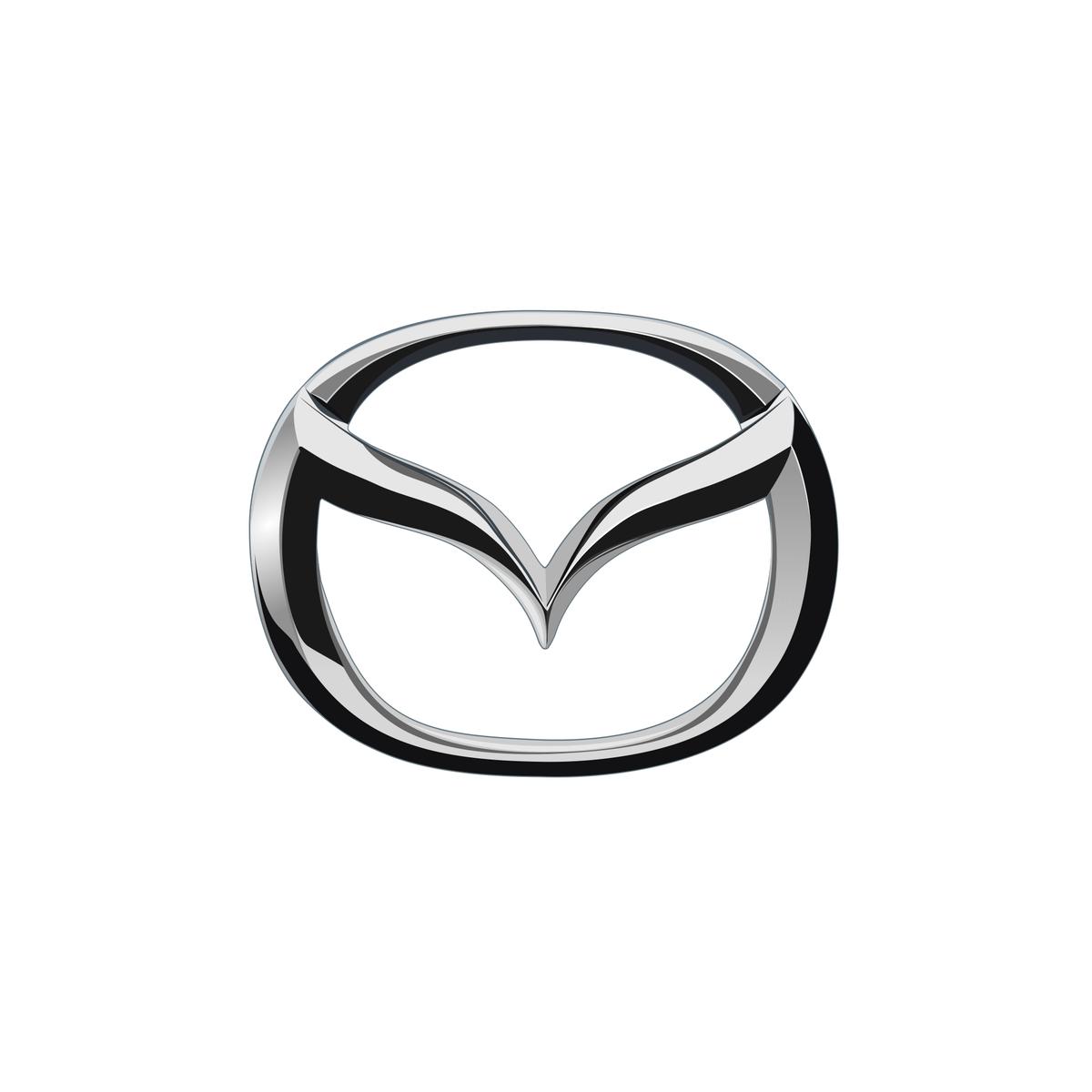 Kekurangan Mazda M Tangguh
