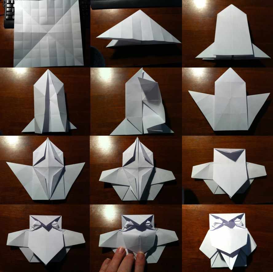 1000 images about harry potter origami harry 1000 images about harry potter origami harry potter diy paper flowers and witch hats