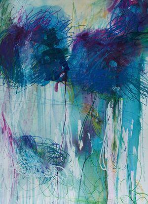 001 1 Jpg Abstract Artwork Artwork Drawings