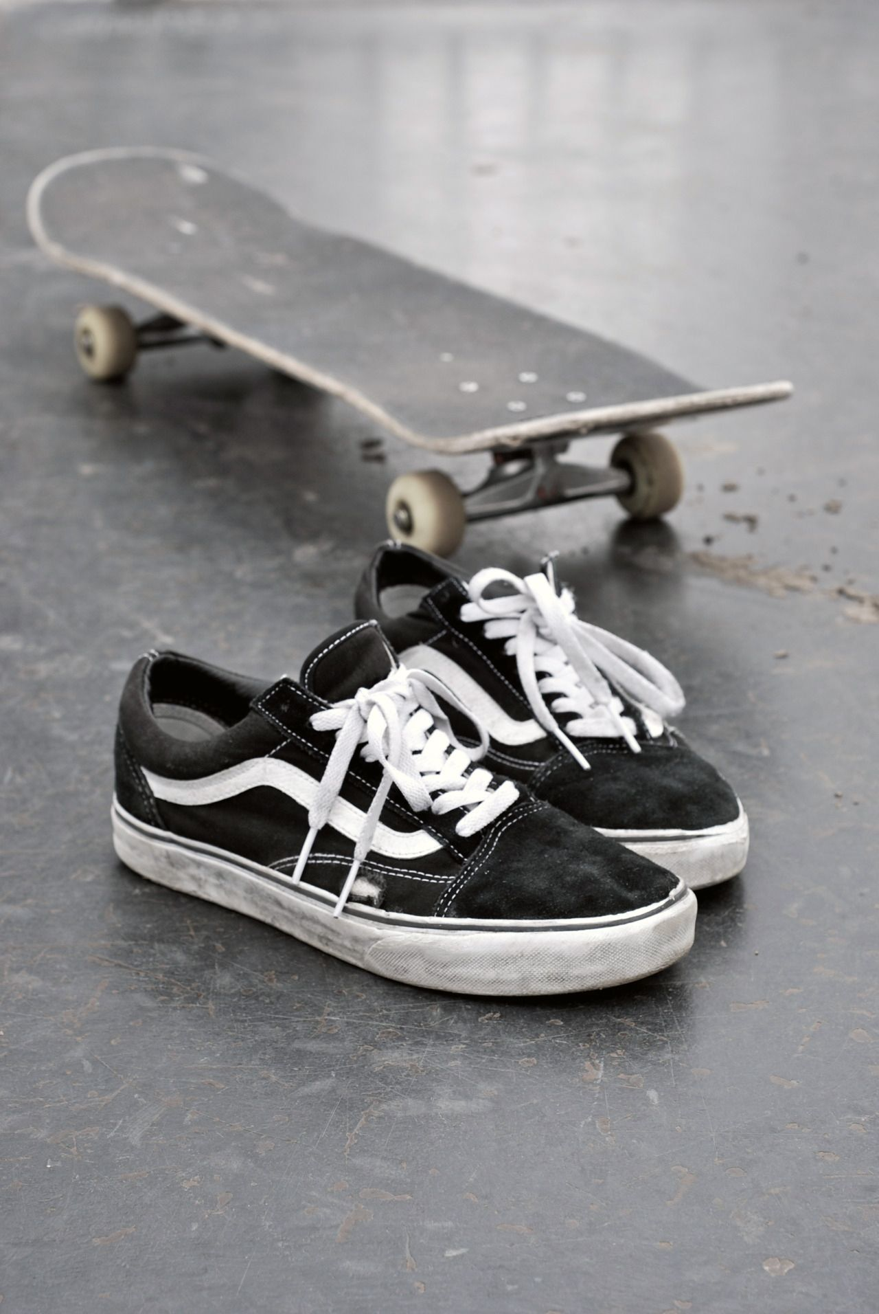 Leave You Vans And Board At My House Please And Thank You 3 Met