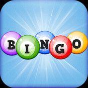 Bingo Run HD for iPhone, iPad