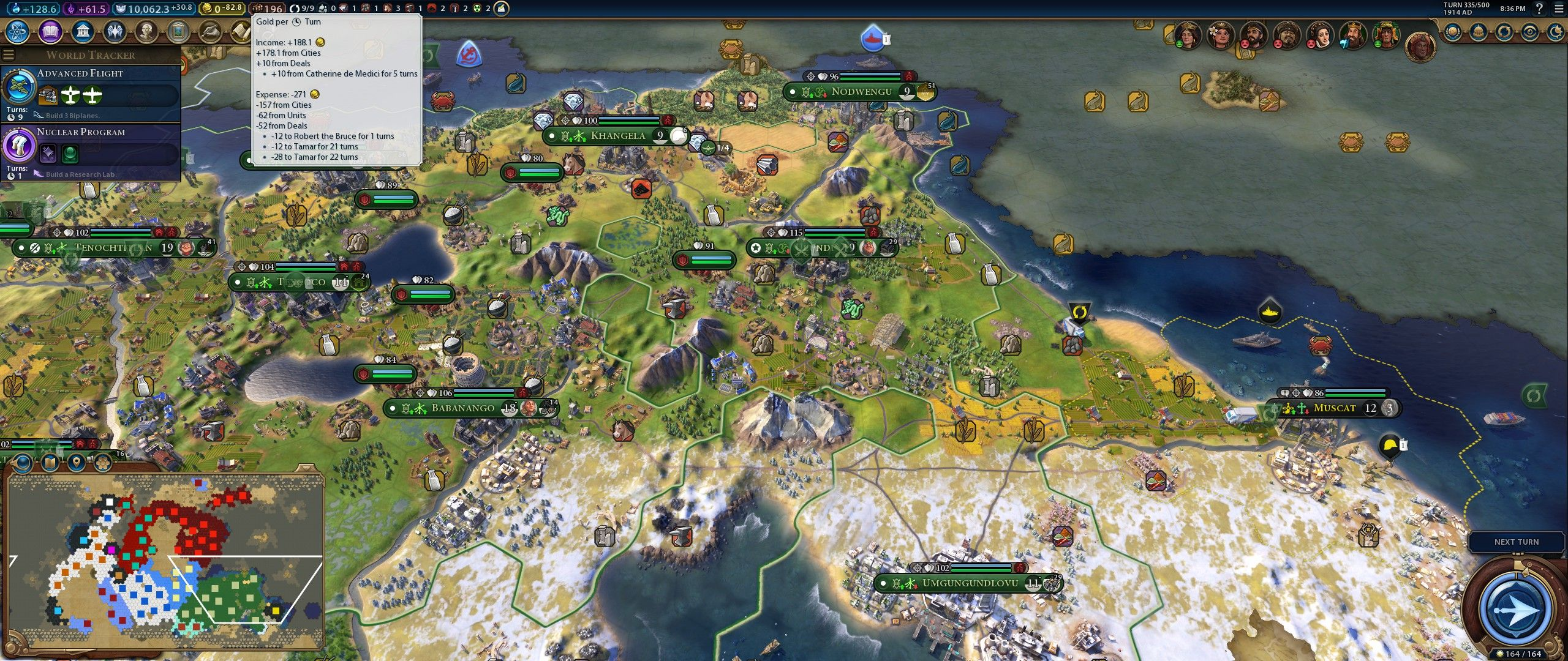 1 turn making 200 gold next losing 90 help civilizationbeyondearth 1 turn making 200 gold next losing 90 help civilizationbeyondearth gaming civilization gumiabroncs Images