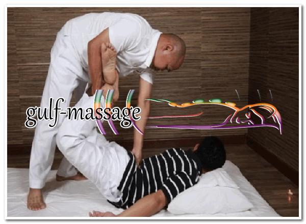 أفضل مساج في جدة Massage Center Good Massage Massage