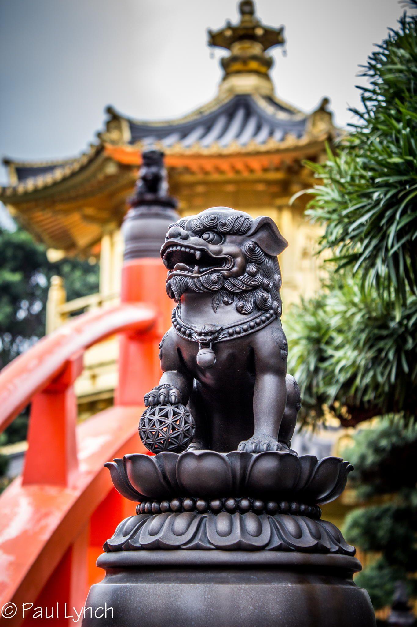 719dd5e321702797da04377b441bfba1 - Lin's Gardens Chinese And Japanese Cuisine