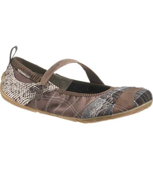 If only all of life were this simple and beautiful as this mary jane barefoot shoe. The cozy style of the tweed upper gives this slip on lots of fashion play, while you still get all the benefits of barefoot from our zero drop sole that protects your feet while letting them move naturally to align your posture and strengthen muscles.