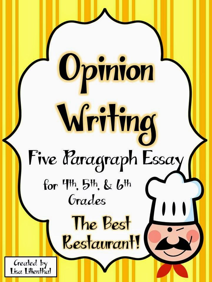 College Essay Paper One Of My Favorite Writing Projects Is My Best Restaurant Opinion Essay  That I Do With My Fifth Graders Each Year Students Pick A Resta Essays About Business also Cause And Effect Essay Topics For High School One Of My Favorite Writing Projects Is My Best Restaurant Opinion  Thesis For A Persuasive Essay