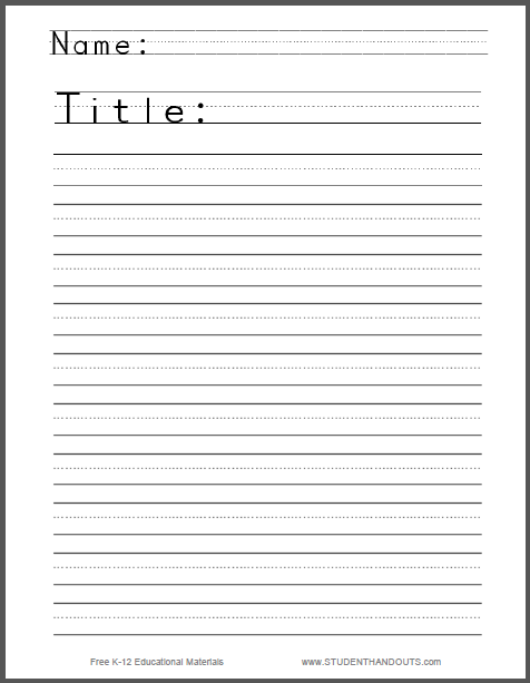Write a story worksheet for kids free to print pdf file write a story worksheet for kids free to print pdf file ibookread