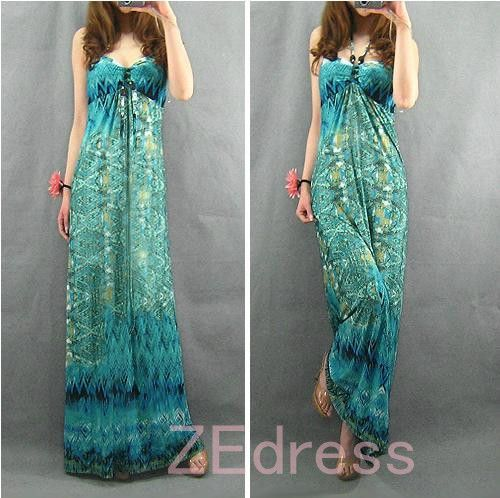 Sweet Maxi Dress!!
