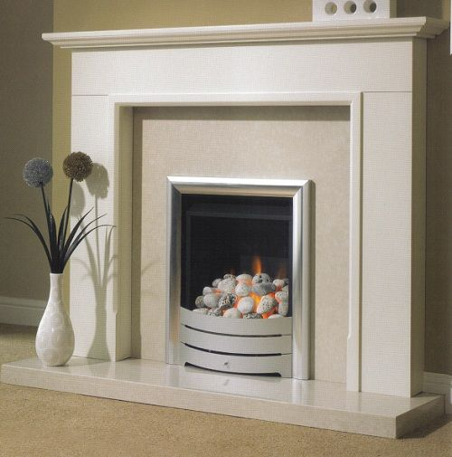 possibility for diy mdf fireplace surround if we can t get the rh pinterest com