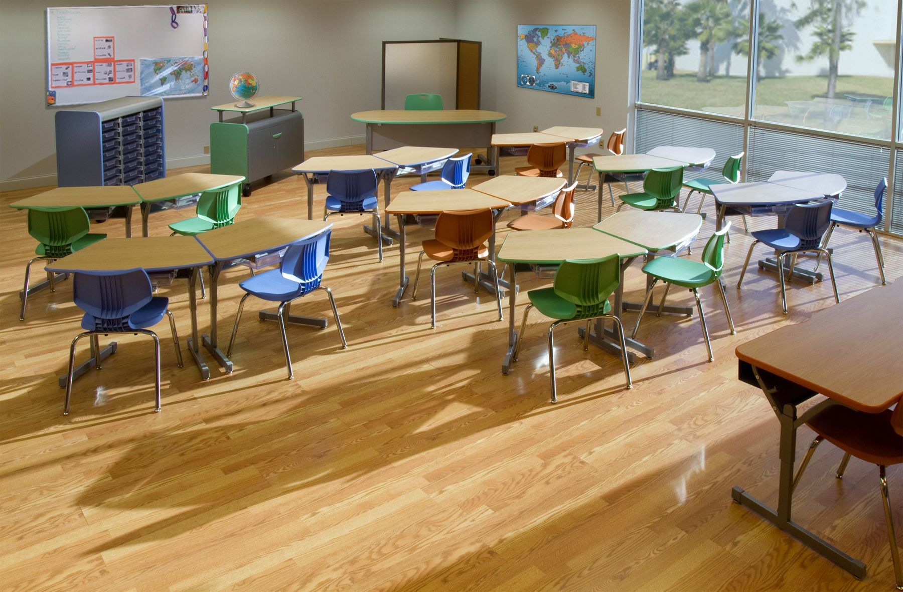 100 Floor Plan Classroom Colors 22 Best Classroom Layout Images