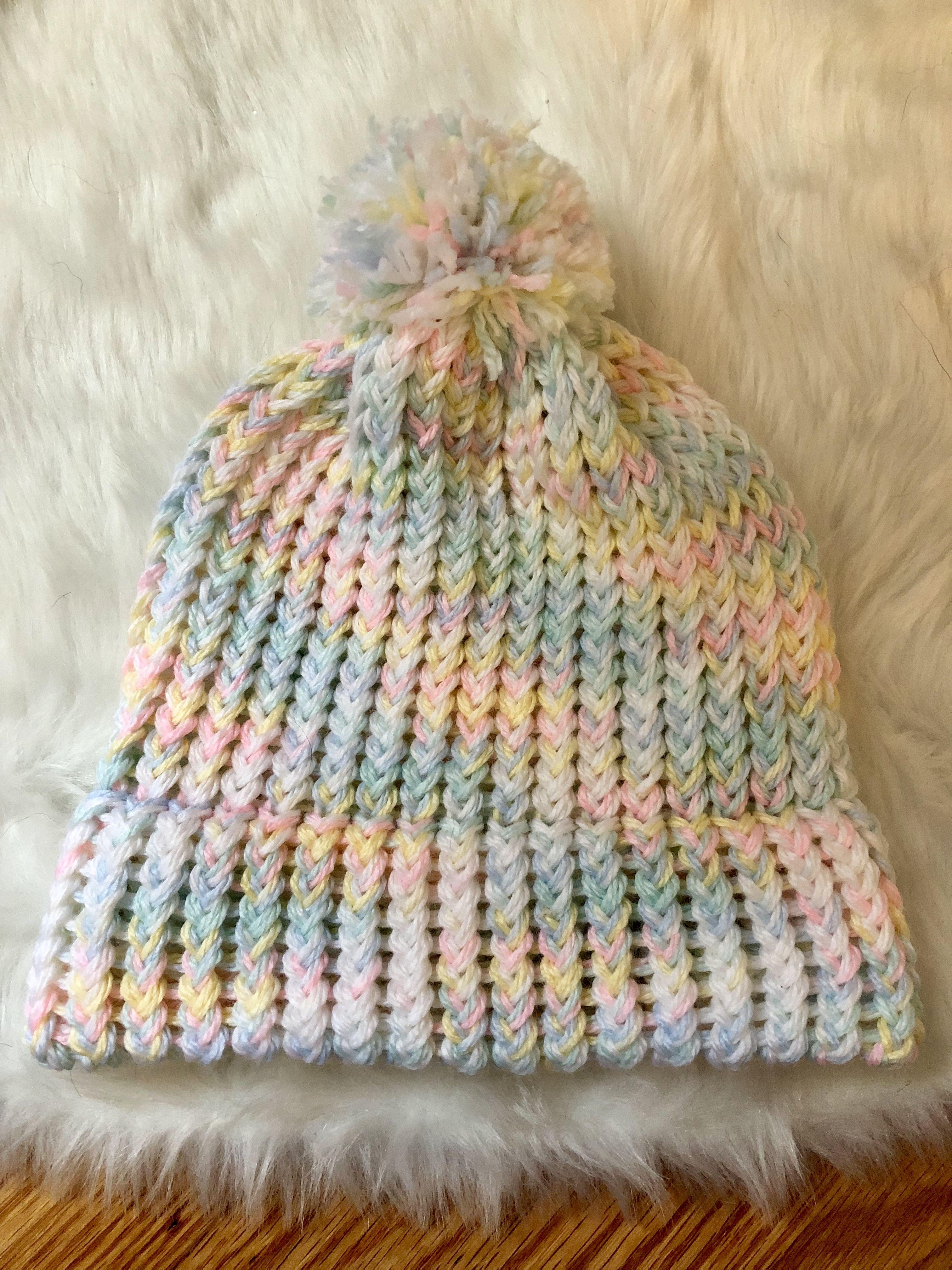 ceda2a0d305827 Crochet Hats, Beanie, Unique, Fashion, Knitting Hats, Moda, Crocheted Hats