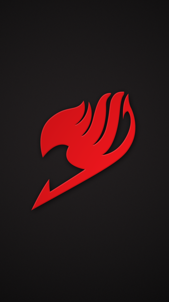 Pin By Viceimages Com On Anime Fairy Tail Logo Fairy Tail Emblem Fairy Tail