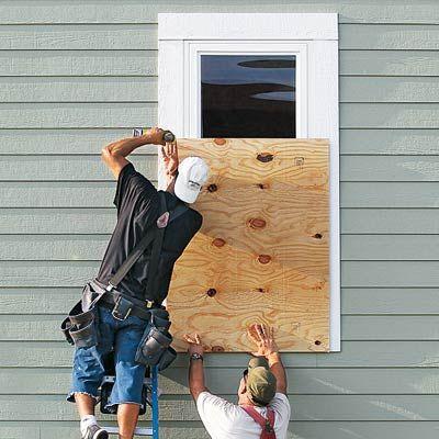 Hurricane Prep Storm Safety Checklist Safety Checklist Home Safety Hurricane Prep