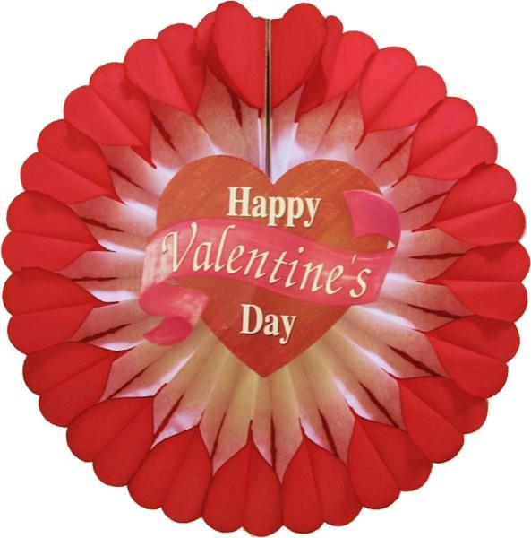 Valentine\'s Day images | valentine day messages valentine gifts ...