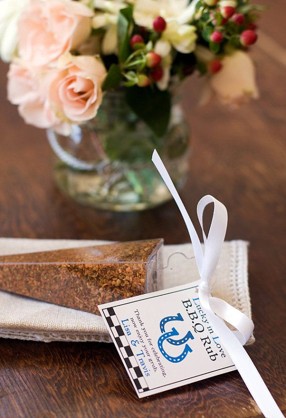 How To Plan A Western Themed Wedding Wedding Favor Boxes