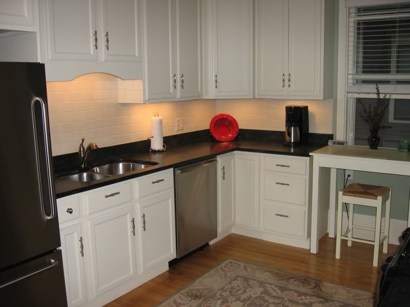 Costco Kitchen Cabinets And Uk Kitchens We Have Unique Designs For Attractive Home Ideas