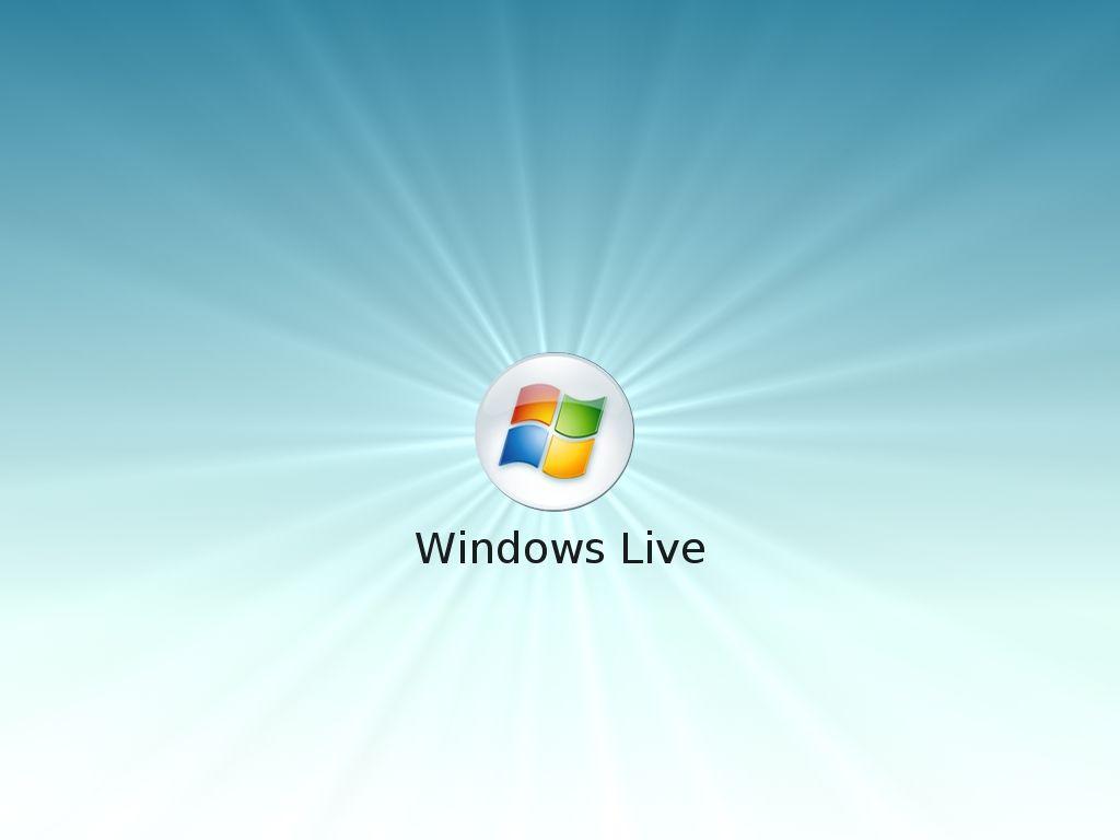 live wallpaper windows xp free download wallpapers 4k pinterest
