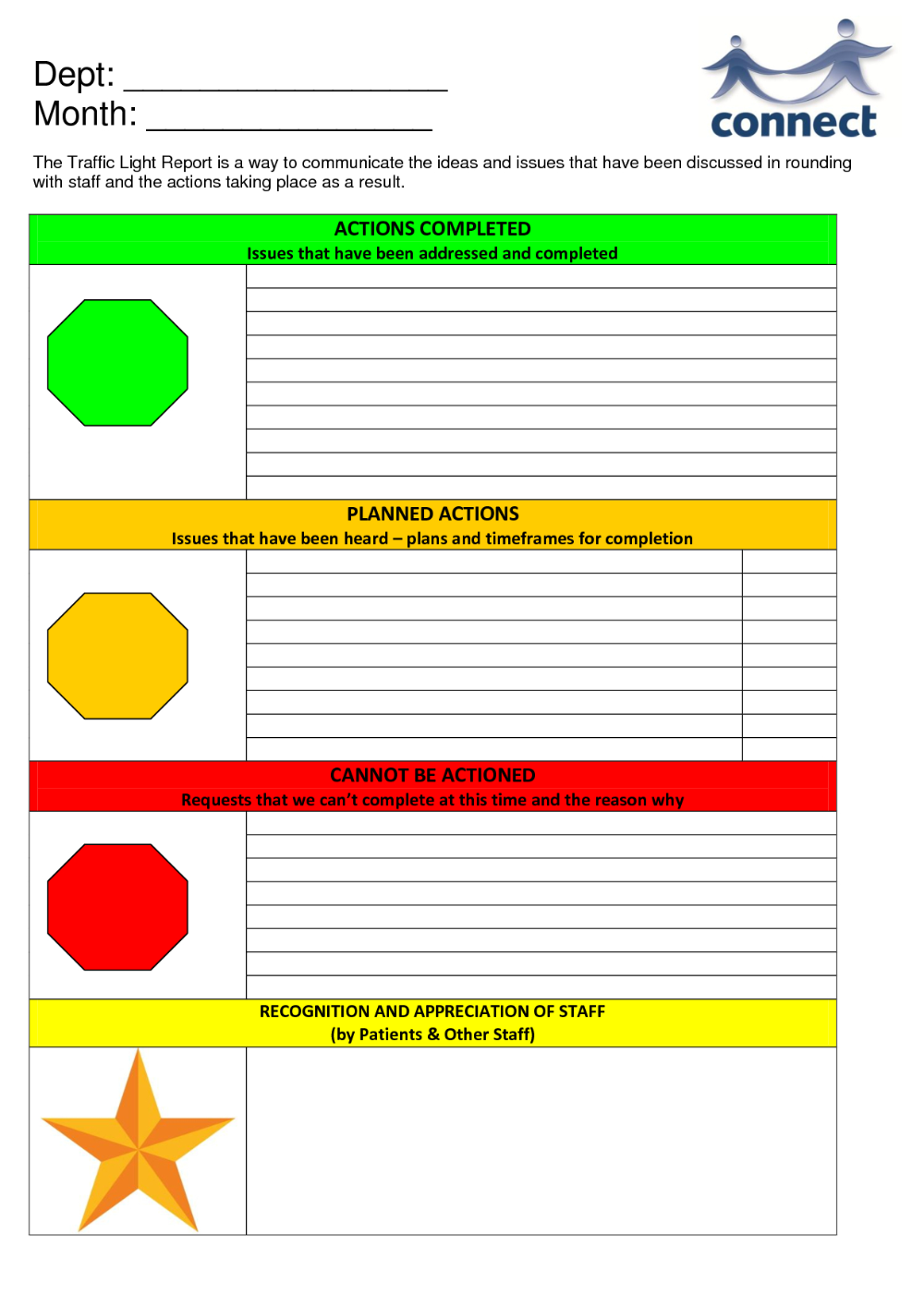 Free Traffic Light Template Download Free Clip Art Free Clip Art Within Stoplight Report Template 10 Profession Report Template Best Templates Traffic Light