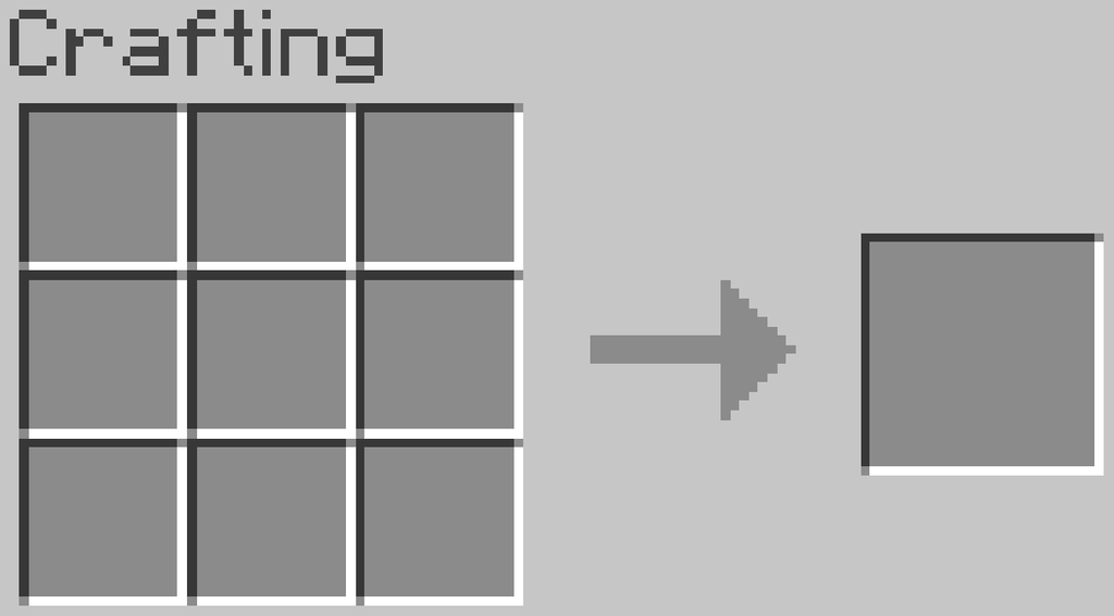 Minecraft Crafting Table Meme Template Templates4memes Meme Template Craft Table Create Memes
