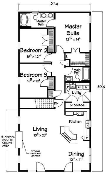 Floor Plans Modular Home Manufacturer Ritz Craft Homes Pa Ny Nc Mi Nj Maine Me Nh V Modular Home Plans Modular Home Floor Plans House Floor Plans