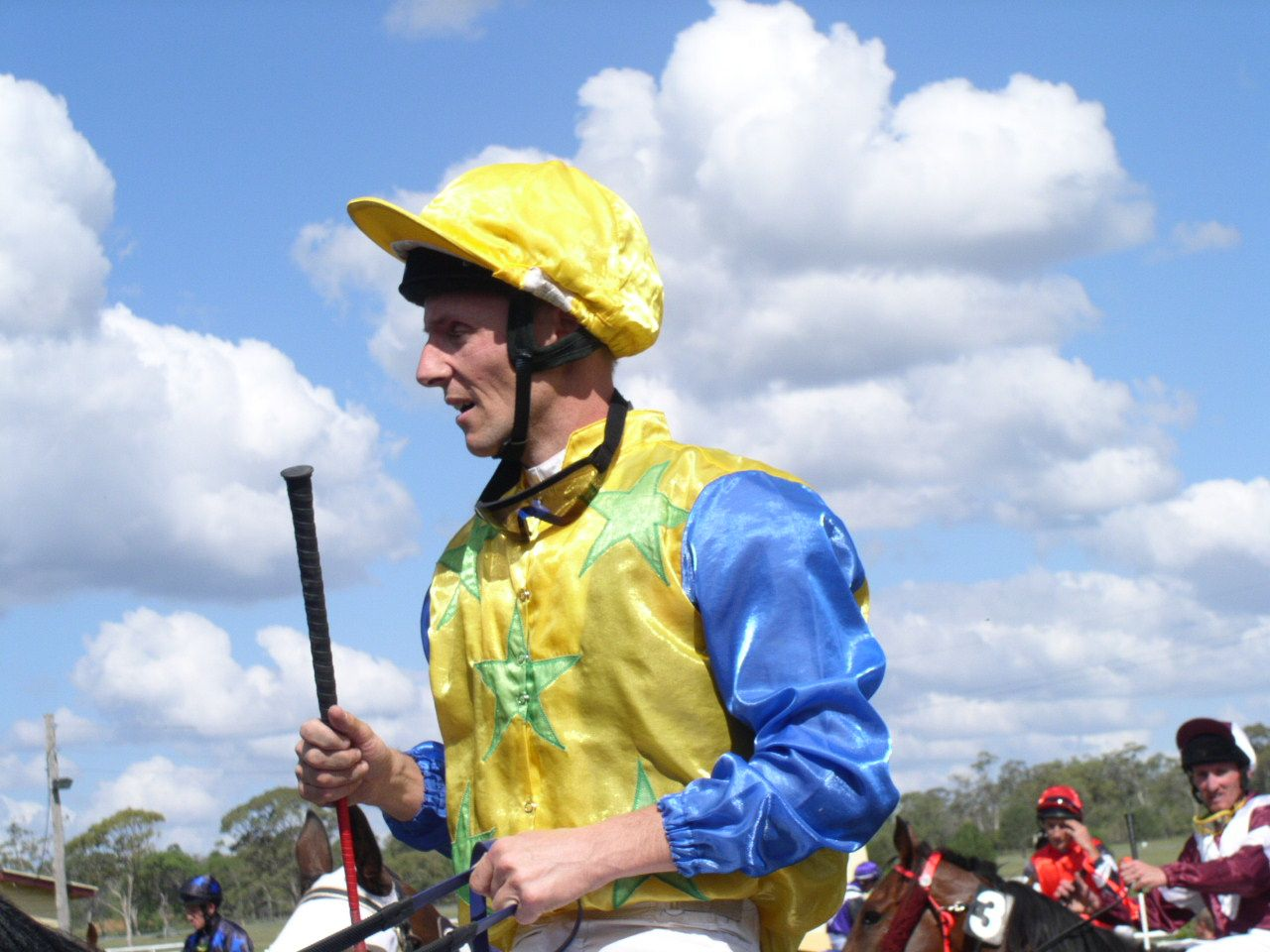 winners http//sportsbettingarbitrage.in Horse racing