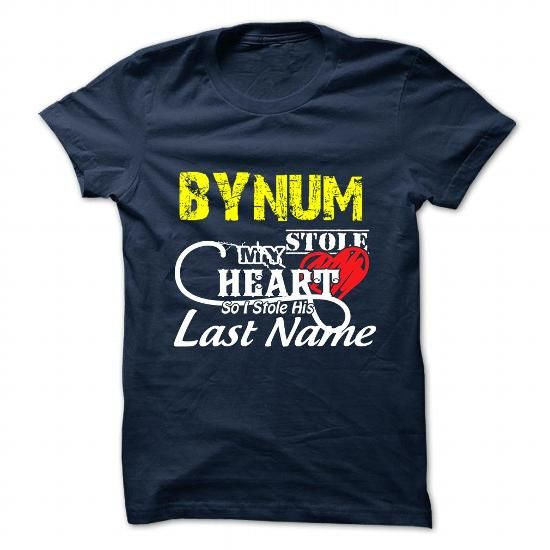 BYNUM - #tshirt necklace #hoodie with sayings. BYNUM, sweater skirt,cropped sweater. BUY TODAY AND SAVE =>...