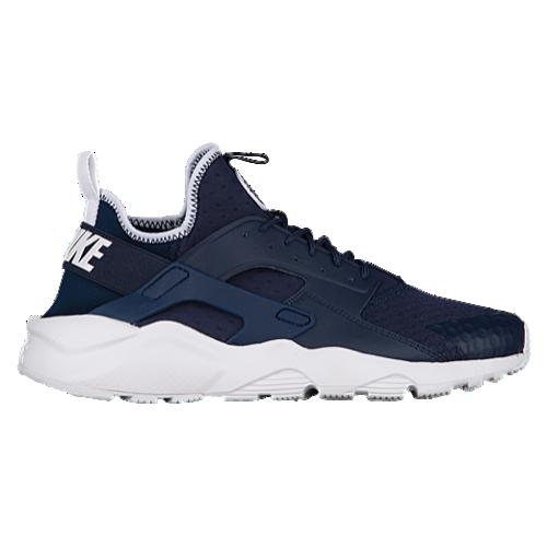 online store 55b70 518fe Nike Air Huarache Run Ultra - Men s at Foot Locker