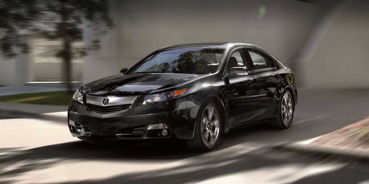 Tl sh awd with advance package in crystal black pearl heritage pinterest acura tl and cars