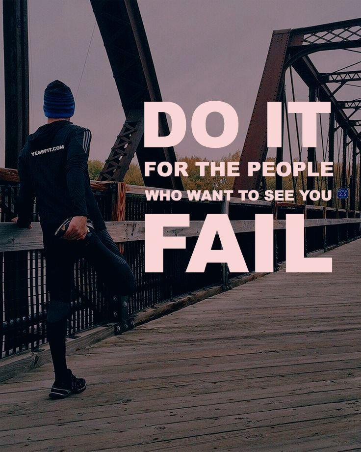 5 motivierende Fitness-Zitate, die Sie bei jeder Arbeit inspirieren - #Arbeit #bei #die #fitness #Fi...