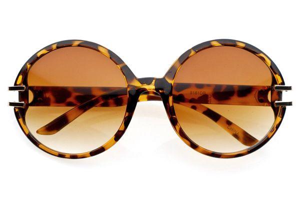 b4a4e28dca 80 s purple burlesque round sunglasses  12