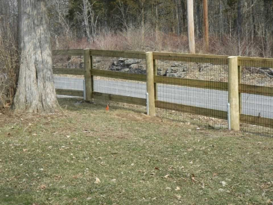 invisible fence for small dogs. Dog Fencing Ideas | Good Fence Idea For Small In A Yard Invisible Dogs