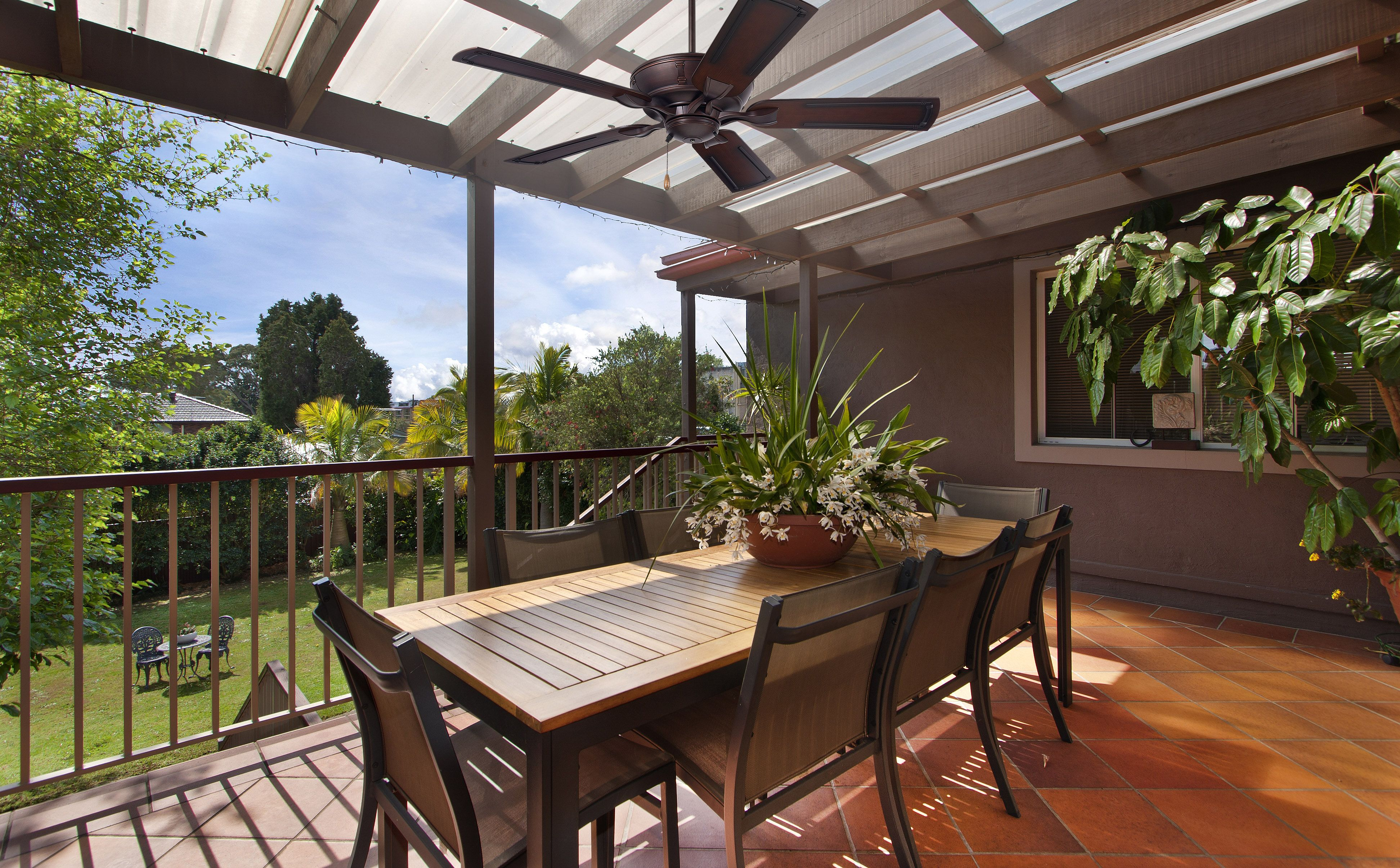 patios you how best patio outdoor systems this is devanhouse restaurants fans home pick misting fan for the