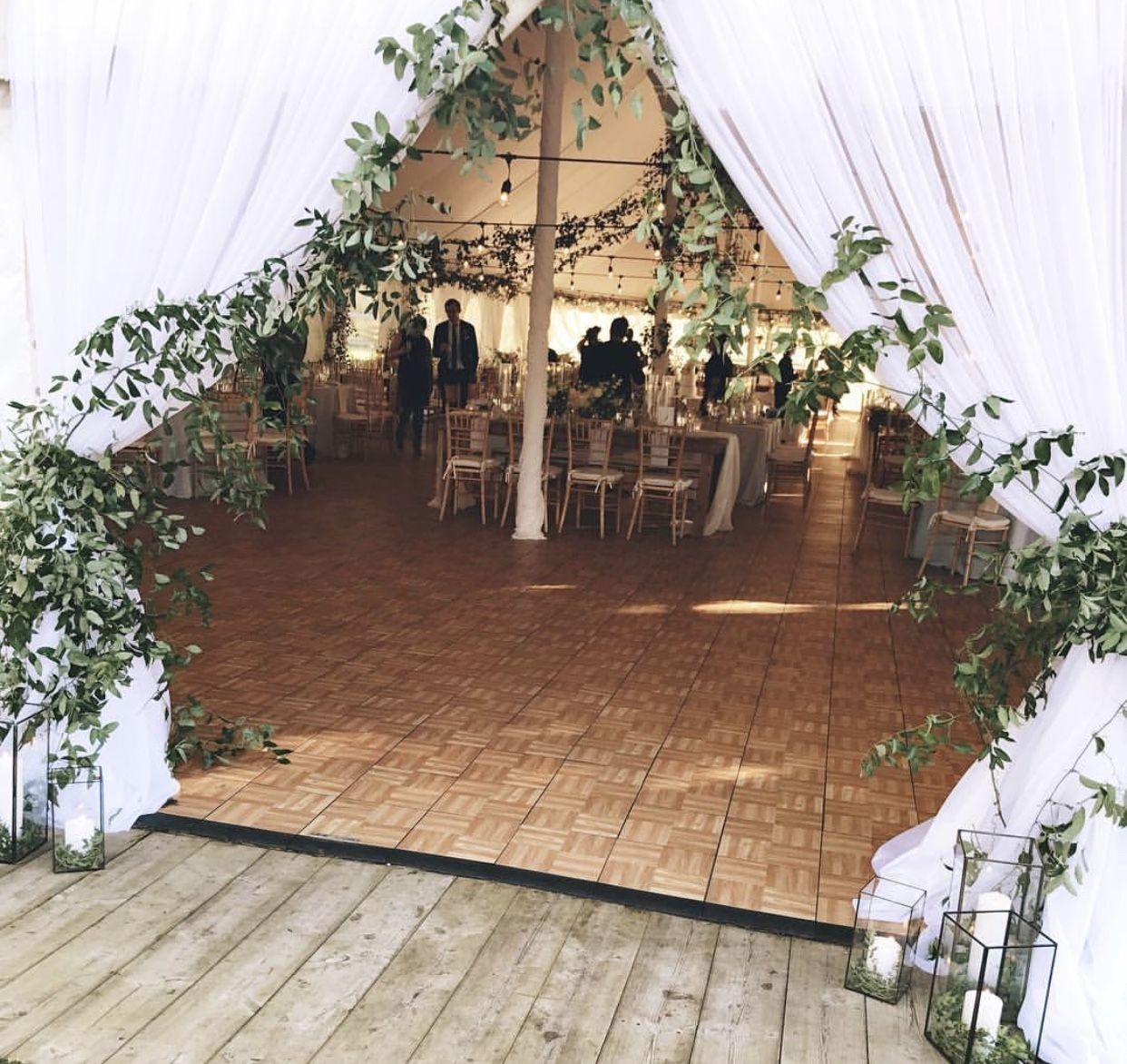 42++ Small intimate wedding venues in michigan information