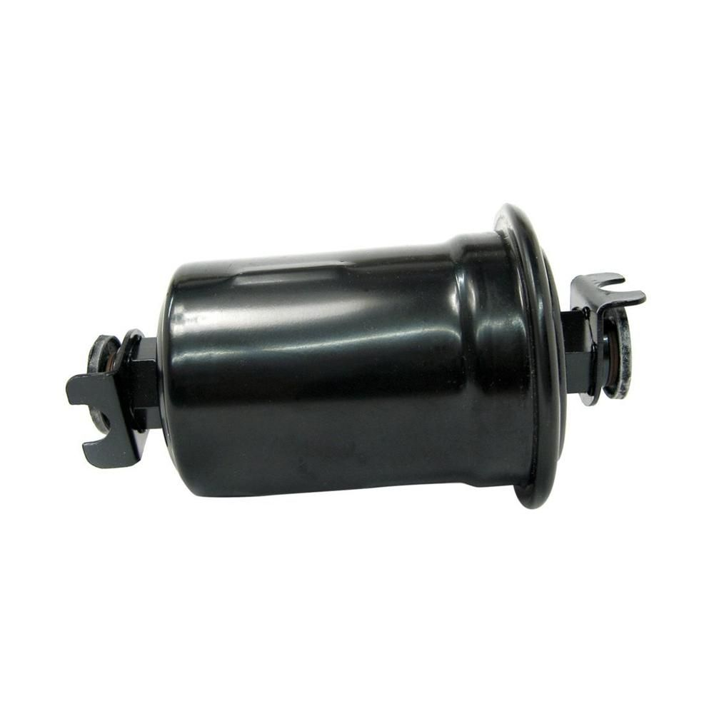 ACDelco Fuel Filter-GF739 in 2019 | Products | 2004 toyota