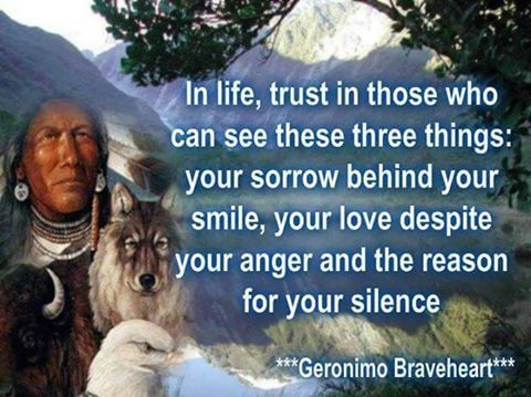 Native American Indian's photo. #nativeamericanindians