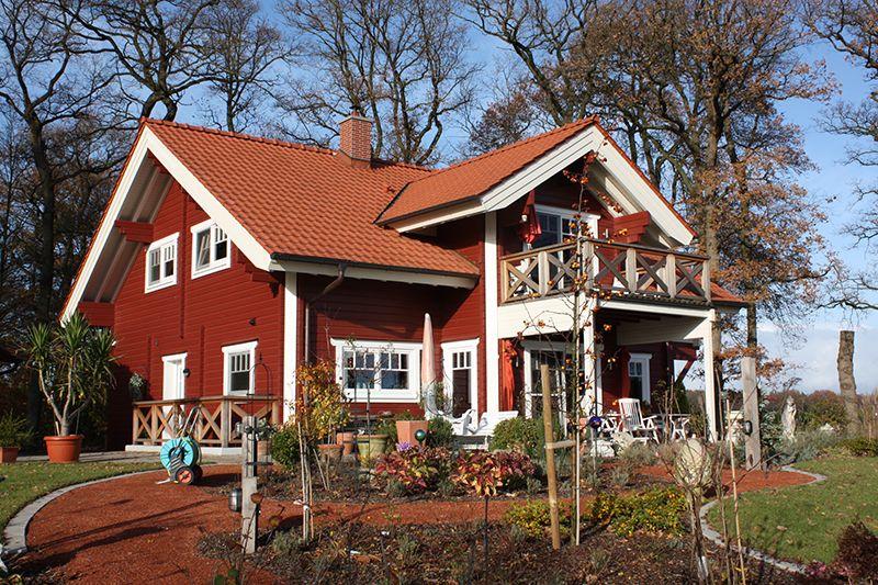 Rosskopf Holzhaus haus igling fertighaus holzhaus rosskopf schönes blockhaus