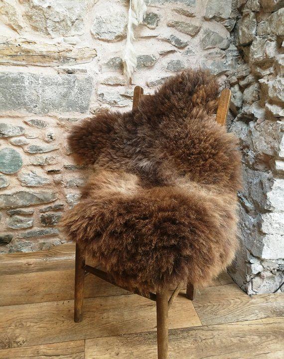 Christmas sheepskin bed, tan fur dog beds, leather dog bed