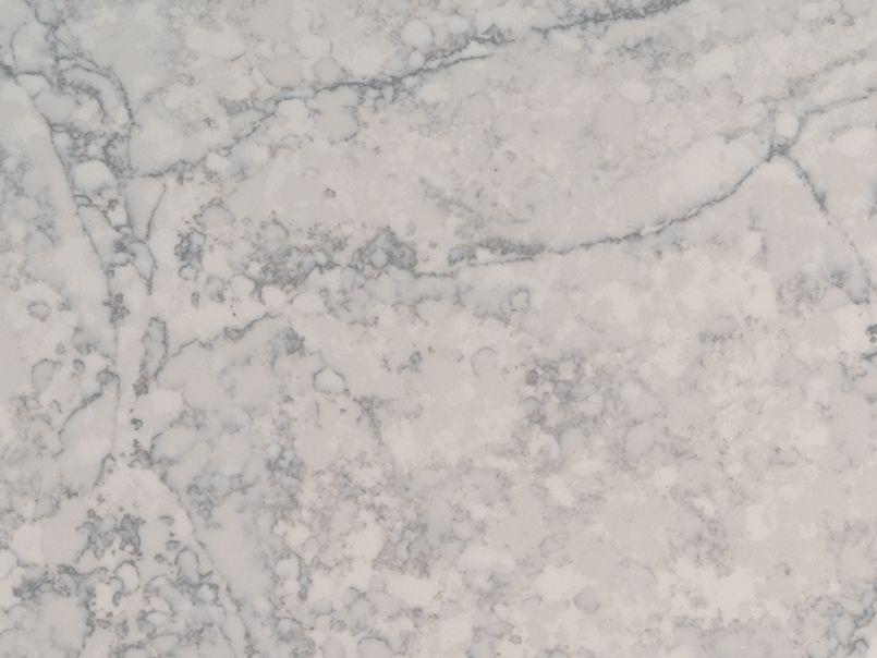 Calacatta Pearl Quartz Quartz Countertops Calacatta White